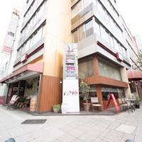 神奈川 横浜 貸しスタジオ