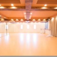 神奈川 横浜 貸しスタジオ レンタルスタジオ 京浜東北線 桜木町 関内 馬車道