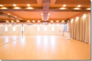 神奈川 横浜 貸しスタジオ レンタルスペース