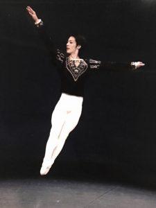 横浜 関内 バレエ 関内 ダンススタジオ 馬車道 レンタルスタジオ レンタルスペース