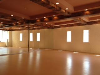 貸し レンタルスタジオ 横浜 桜木町