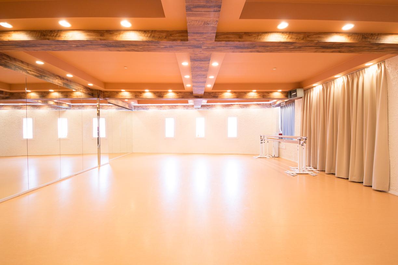 横浜 レンタルスタジオ 貸しスタジオ 関内 馬車道 桜木町