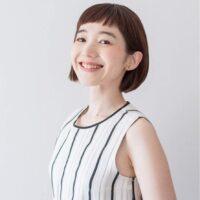 シェリバレエスクール東京@横浜スタジオ 講師 河内智子