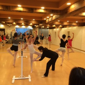 NAMUE横浜校4