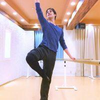 横浜 関内 バレエ レッスン 関内 ダンススタジオ 馬車道 レンタルスタジオ レンタルスペース